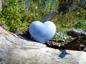 heart-1755925_1920