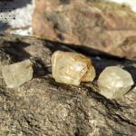 heliodor krystaly